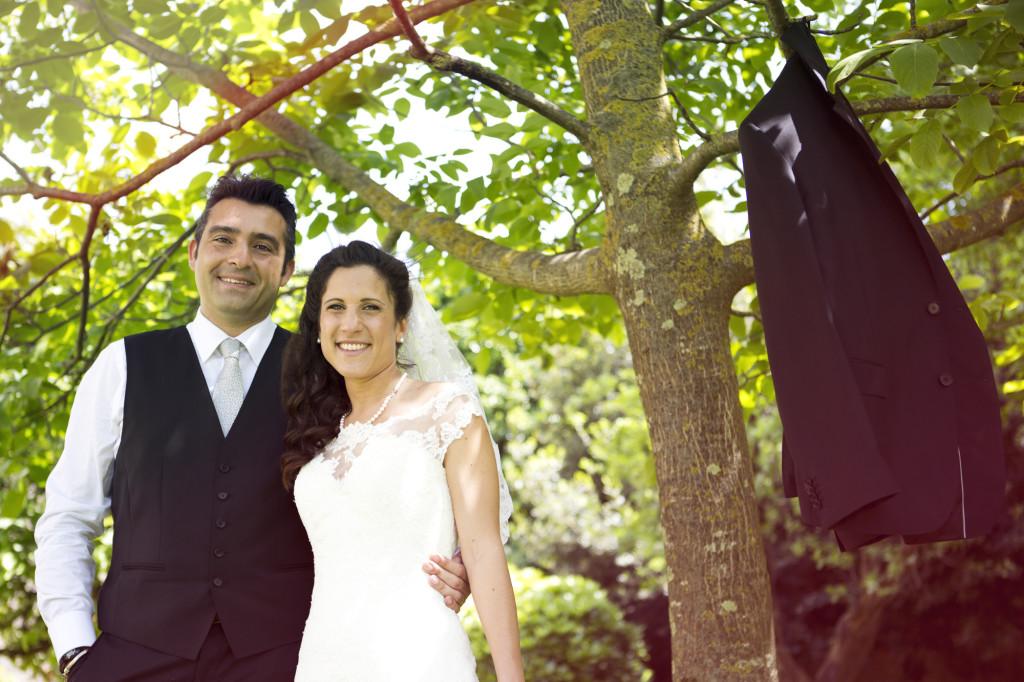 Matrimonio Pisa Nico&Giulia