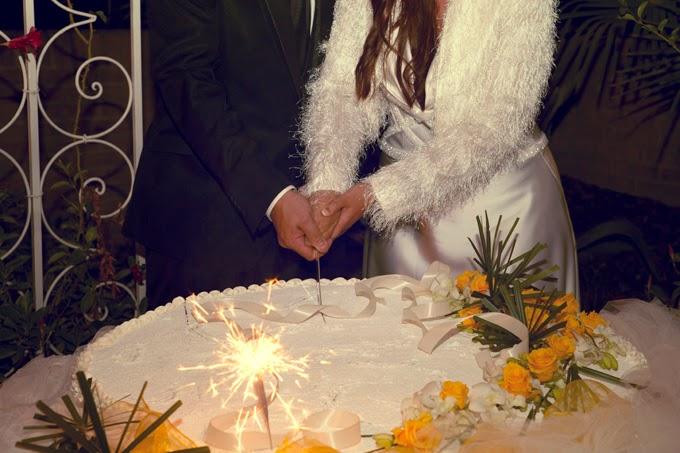 fotografia matrimoni