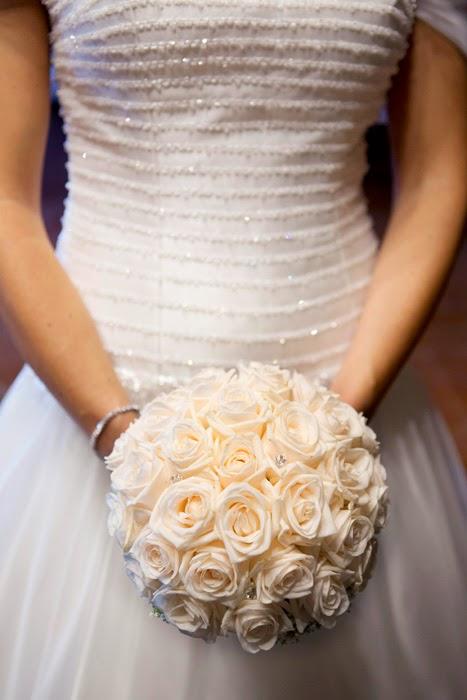foto di matrimonio • pret-a-photo