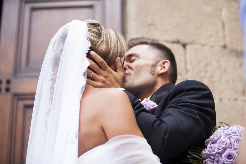 Matrimonio_Federica&Federico