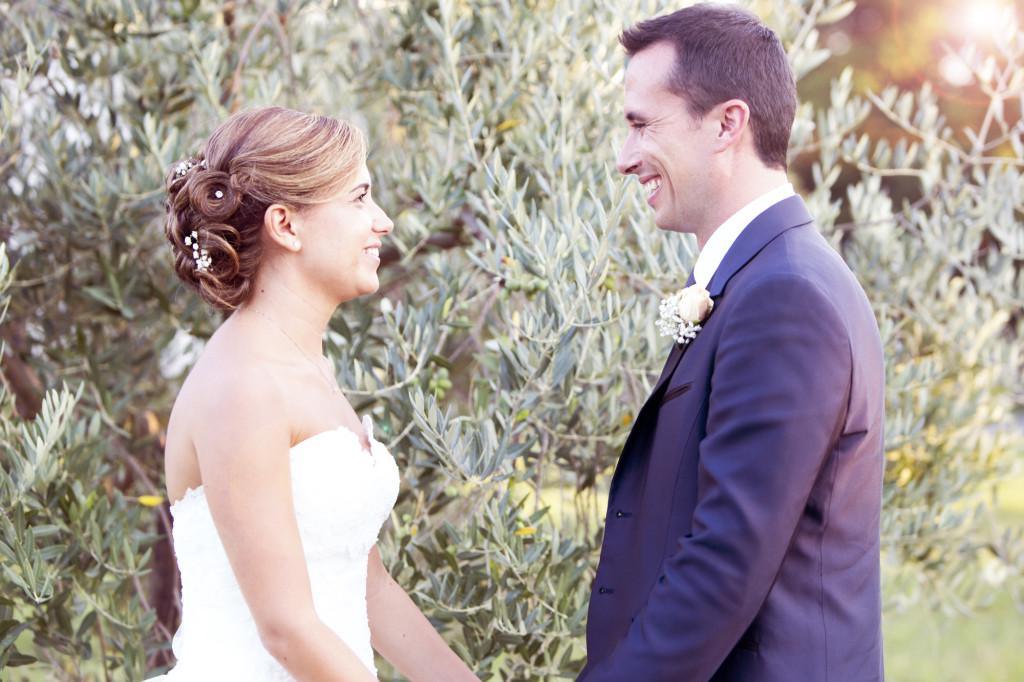 Matrimonio Livorno